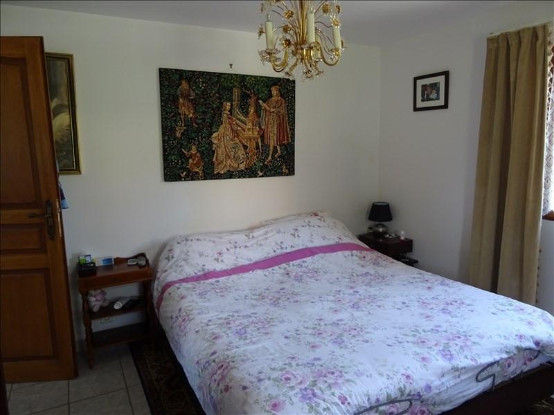 Revenda casa Jaligny sur besbre 107000€ - Fotografia 5