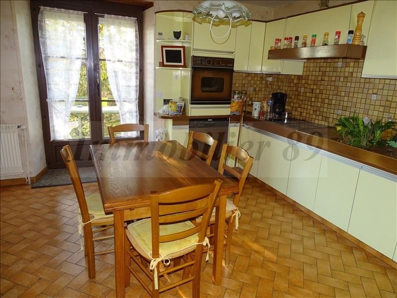 Sale house / villa Au coeur du parc national 65500€ - Picture 2
