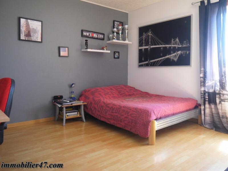 Verkoop  huis St sardos 345000€ - Foto 9