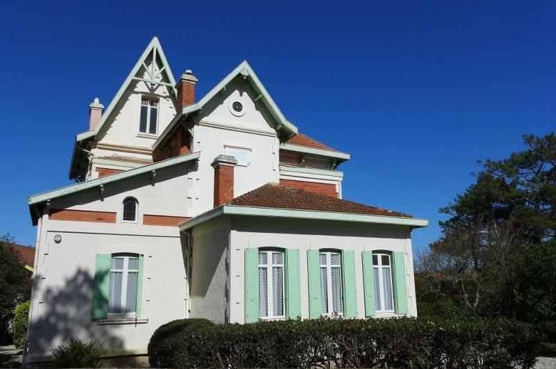 Vente de prestige maison / villa Lacanau ocean 759200€ - Photo 4