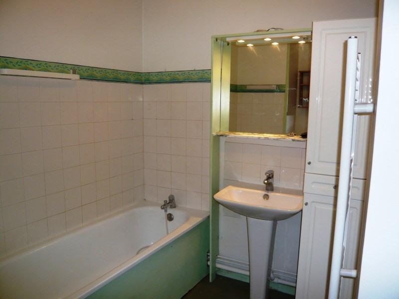 Location appartement Cremieu 465€ CC - Photo 4
