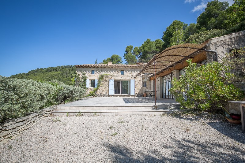 Vente de prestige maison / villa Vaugines 987 000€ - Photo 12