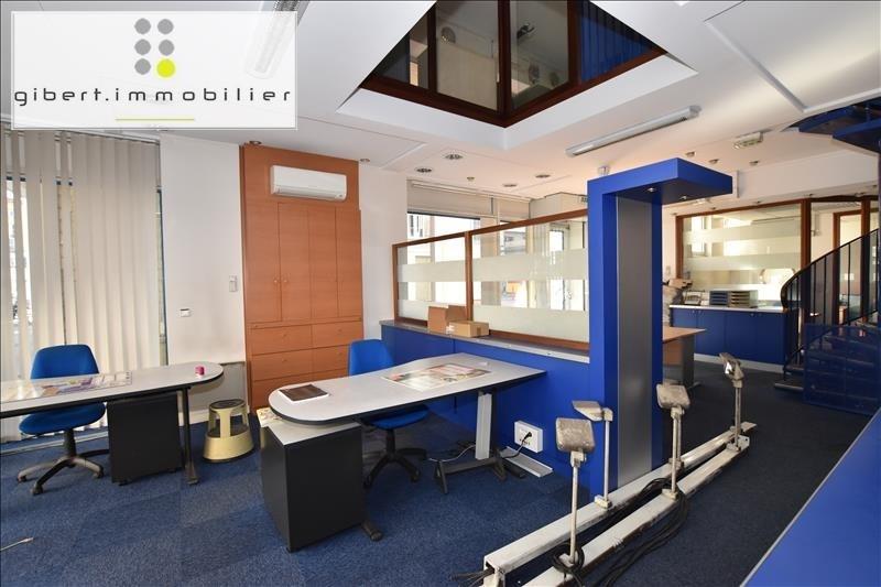 Sale empty room/storage Le puy en velay 180000€ - Picture 5