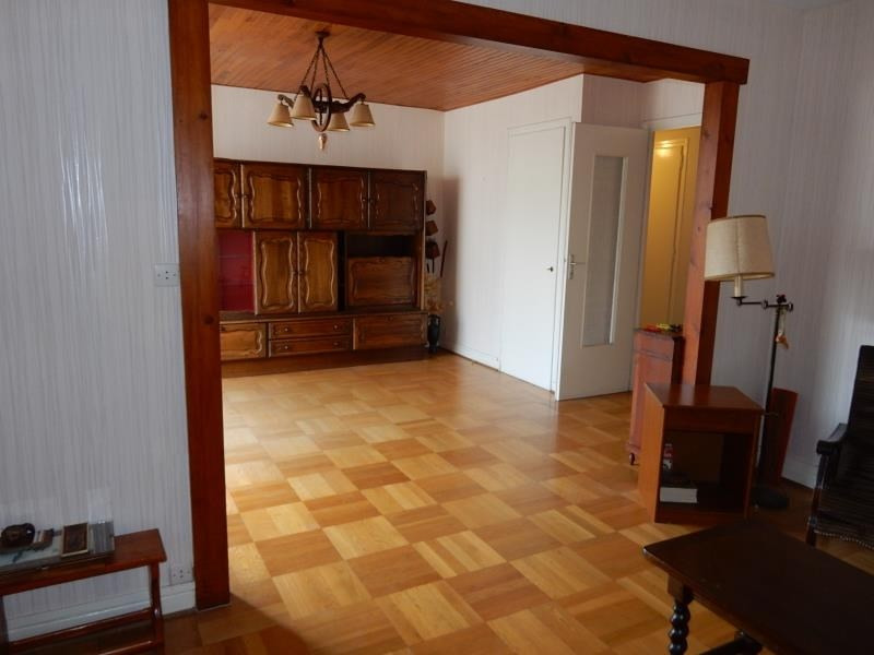 Investment property apartment Grenoble 130 000€ - Picture 9