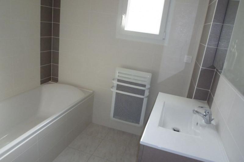 Rental house / villa Ars 700€ CC - Picture 6