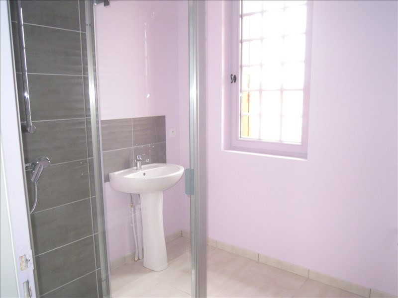 Vente appartement Salies de bearn 123 000€ - Photo 5