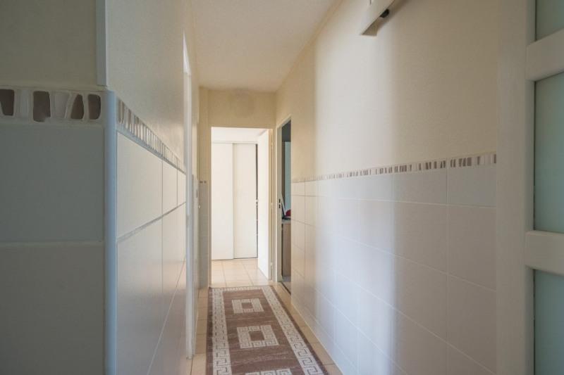 Sale apartment Aix les bains 222600€ - Picture 4