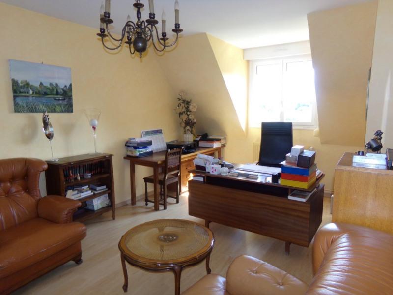 Vente de prestige maison / villa Zudausques 488800€ - Photo 5
