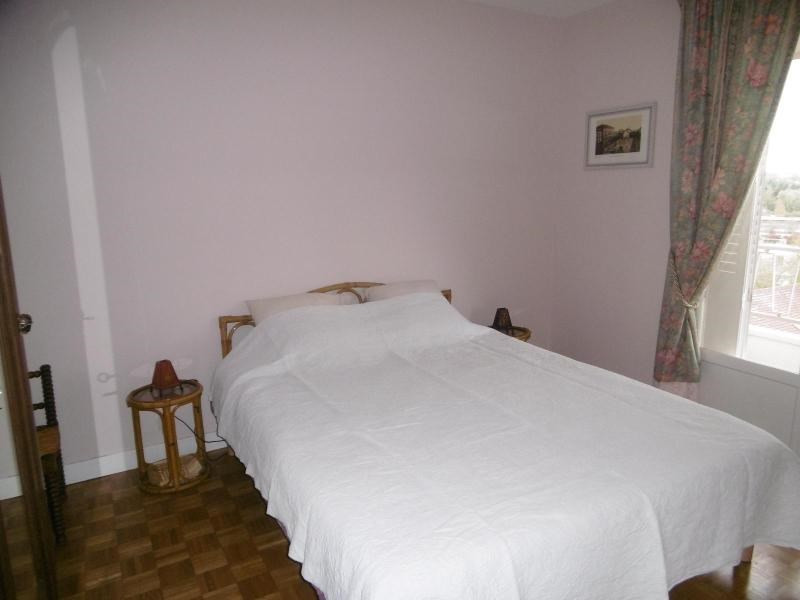 Rental apartment Vichy 300€ CC - Picture 6