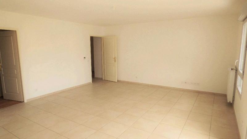 Rental apartment Gex 1598€ CC - Picture 6
