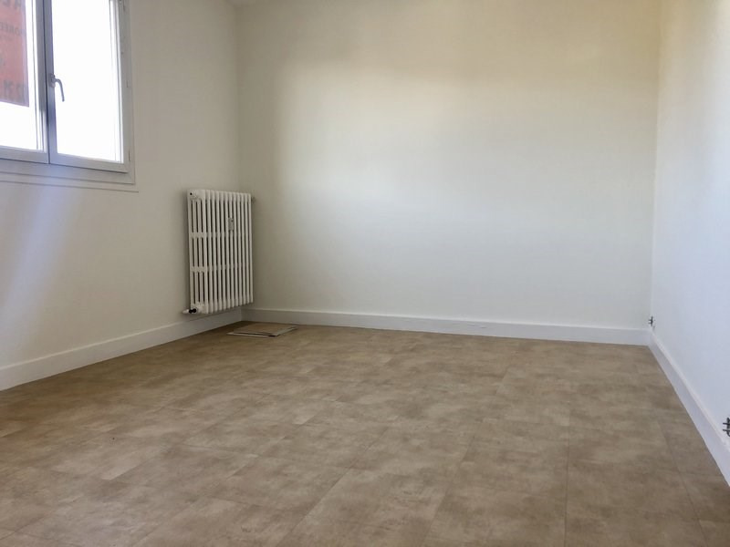 Vente appartement Ifs 91 500€ - Photo 2