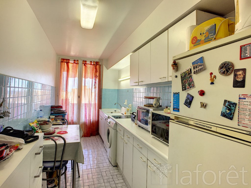 Vente appartement Roquebrune-cap-martin 298 000€ - Photo 3