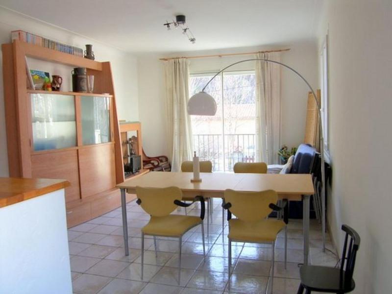 Vente maison / villa Prats de mollo la preste 175000€ - Photo 2