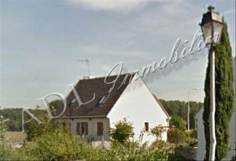 Vente maison / villa Orry la ville 399000€ - Photo 7
