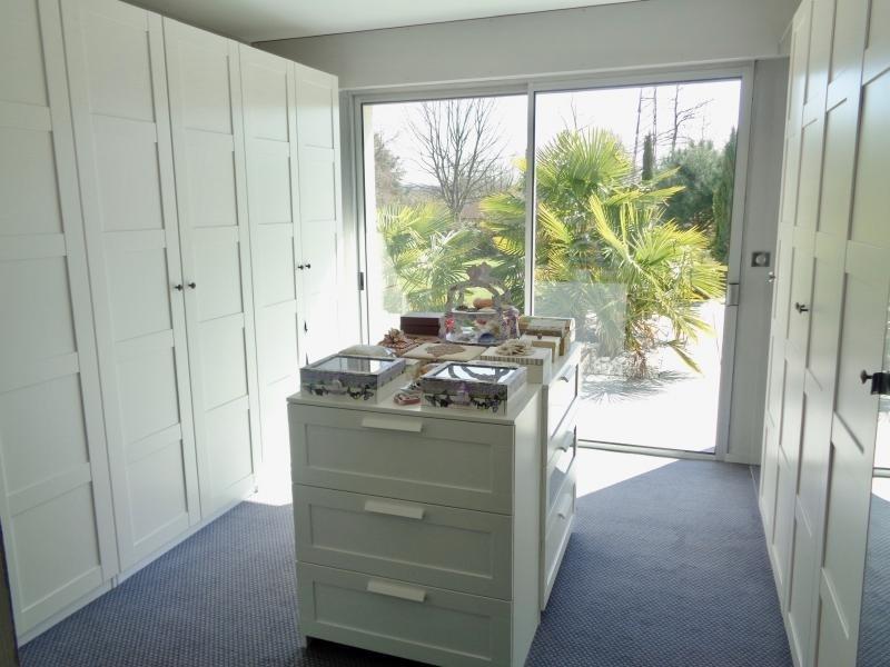 Vente de prestige maison / villa Limoges 530000€ - Photo 9