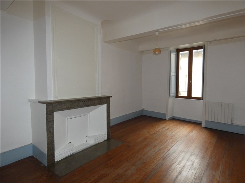 Location appartement Montelimar 480€ CC - Photo 2