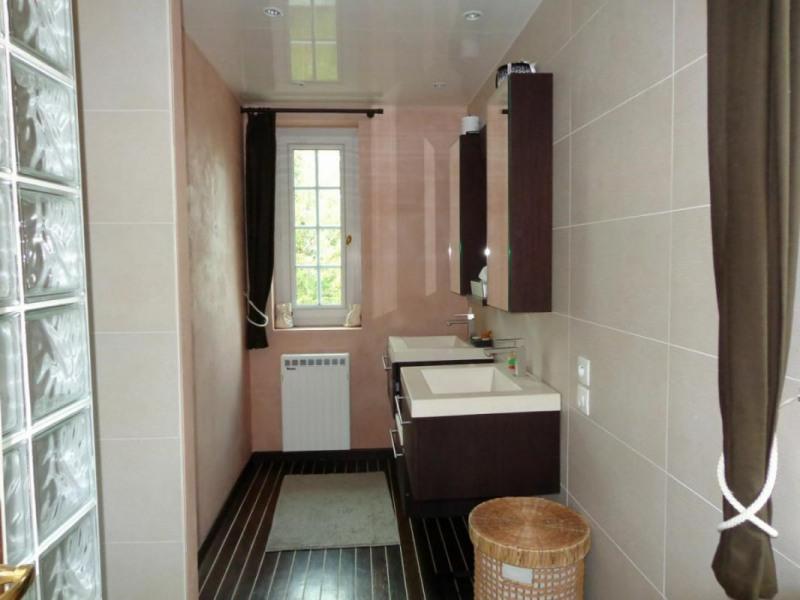 Sale house / villa Lisieux 399000€ - Picture 10