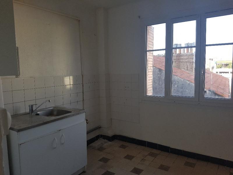 Location appartement Toulon 674€ CC - Photo 8