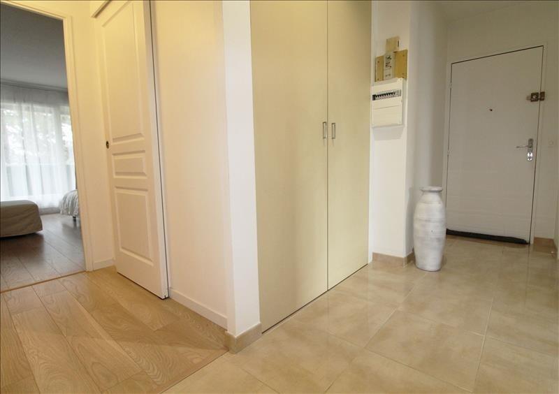 Sale apartment Elancourt 216000€ - Picture 7
