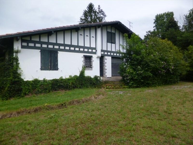 Sale house / villa Ainhoa 334000€ - Picture 1