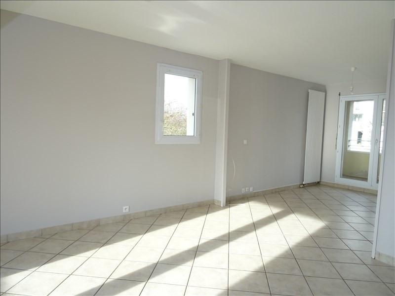 Sale apartment St nazaire 149800€ - Picture 3