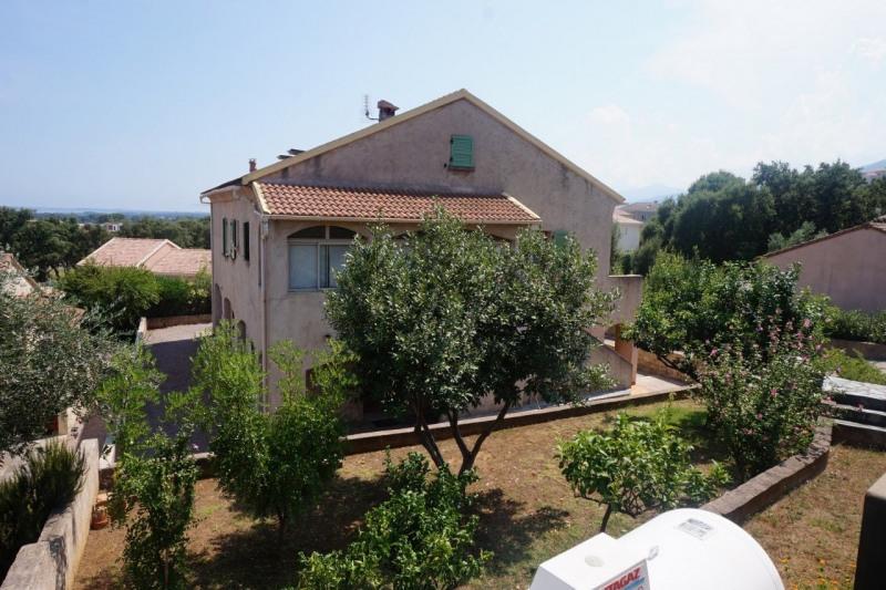 Vente maison / villa Biguglia 365000€ - Photo 21