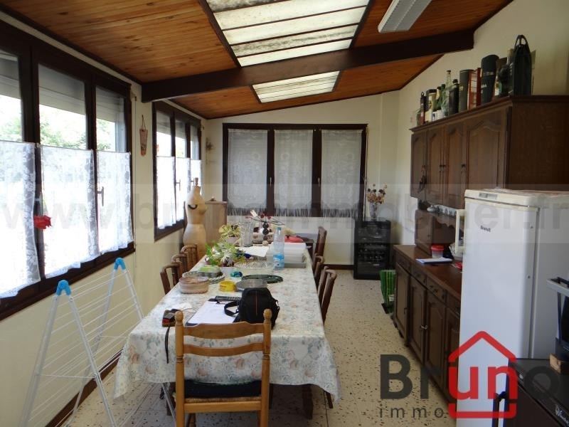 Investment property house / villa Fort mahon plage 172000€ - Picture 4