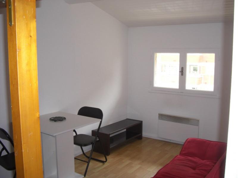 Alquiler  apartamento Toulouse 450€ CC - Fotografía 1