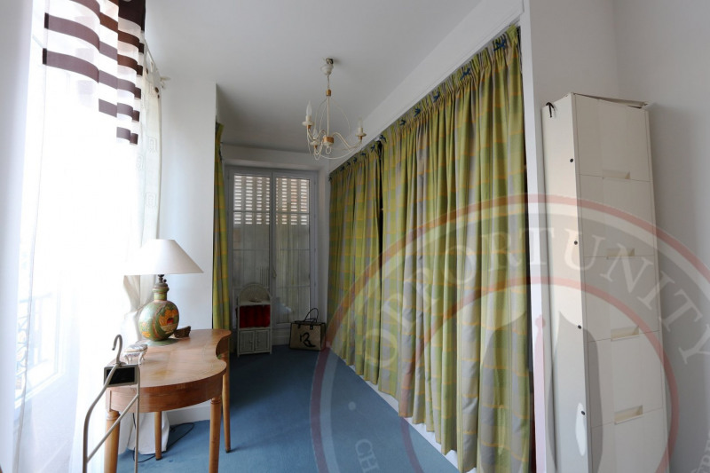Vente de prestige maison / villa Brie-comte-robert 1350000€ - Photo 14