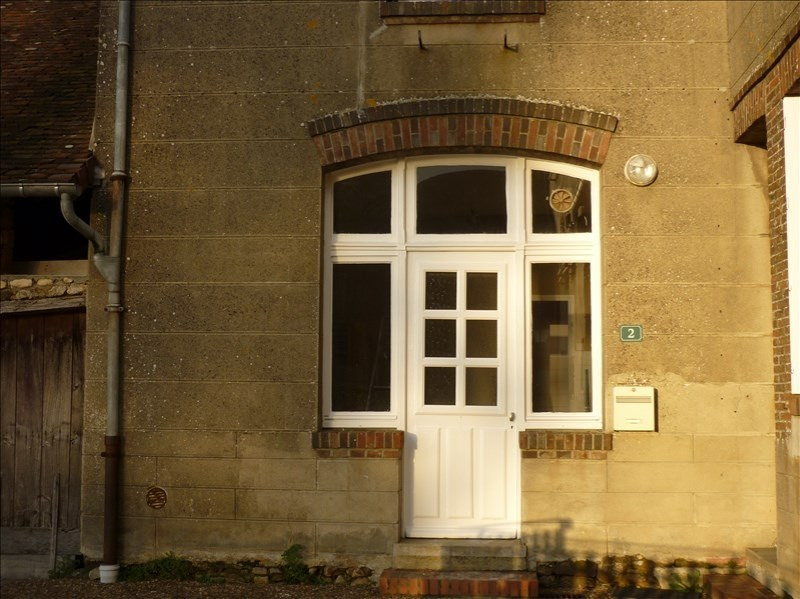 Investment property building Soligny la trappe 85 000€ - Picture 6