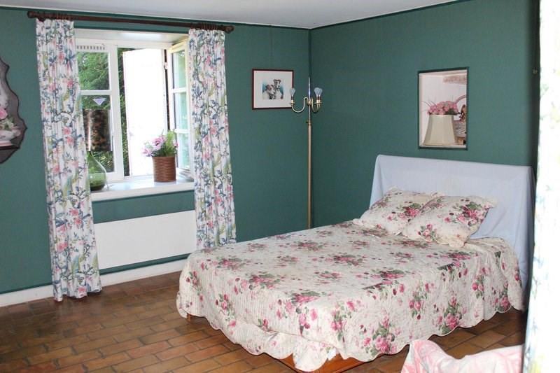 Deluxe sale house / villa Le bois-d'oingt 670000€ - Picture 9