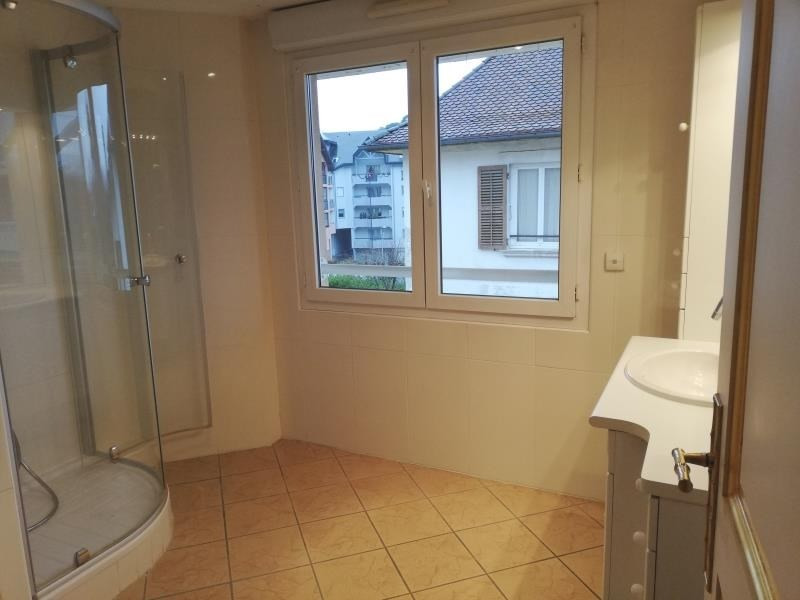 Vente appartement Challes les eaux 500 000€ - Photo 4