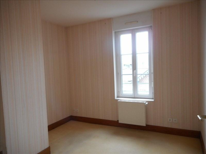 Sale apartment Fauville en caux 123000€ - Picture 4