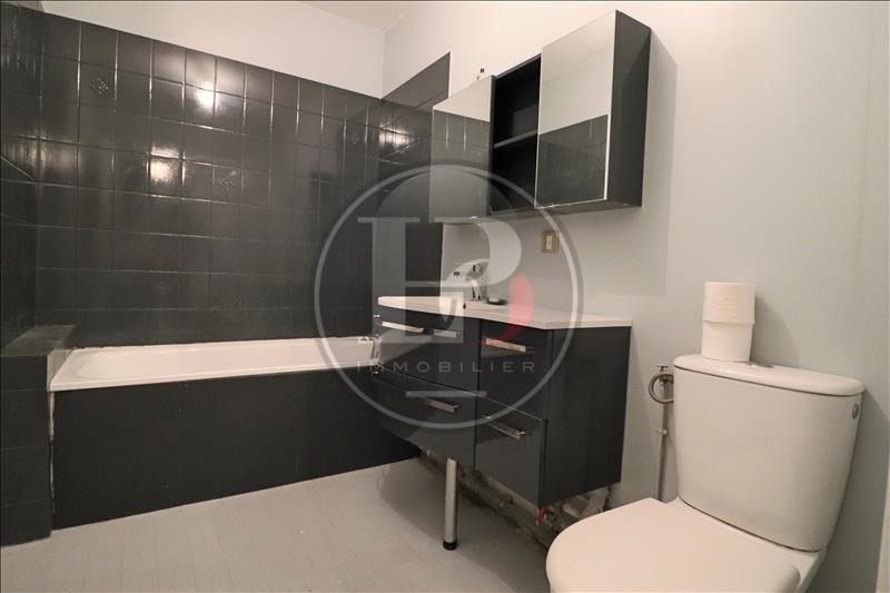 Sale apartment Mareil marly 152 000€ - Picture 5