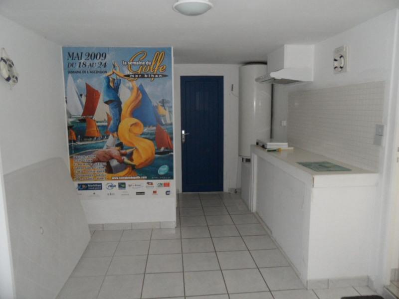 Vendita casa Locmariaquer 222800€ - Fotografia 10