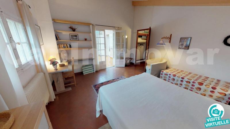 Vente de prestige maison / villa Signes 560000€ - Photo 12
