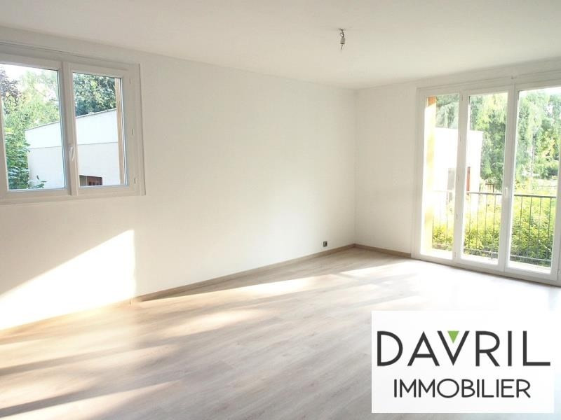 Vente appartement Andresy 179900€ - Photo 2