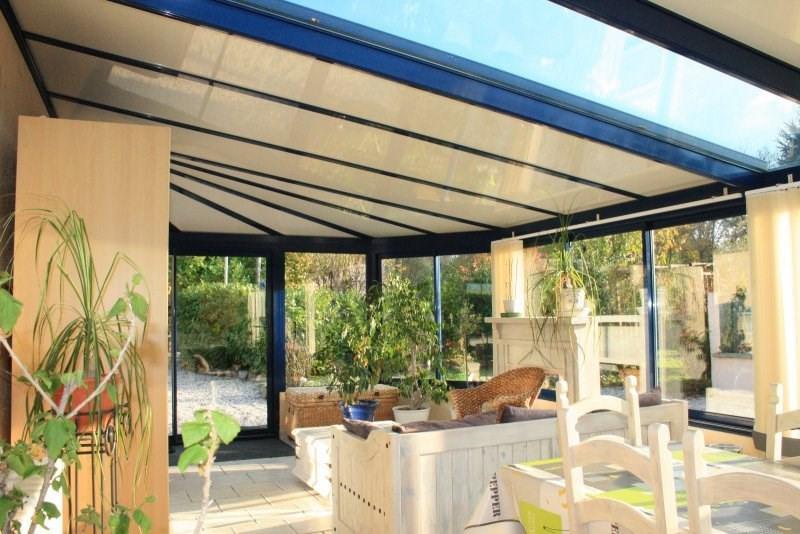Vente maison / villa La tour du pin 270000€ - Photo 4