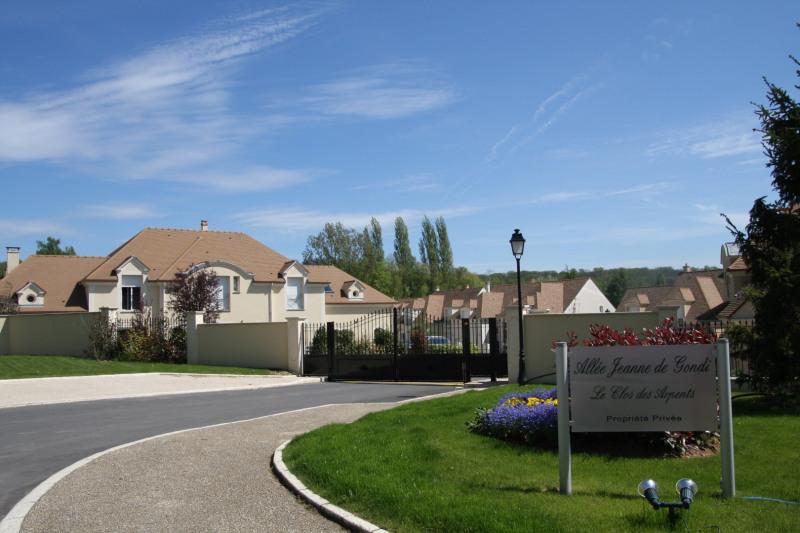 Vente de prestige maison / villa St nom la breteche 1395000€ - Photo 17