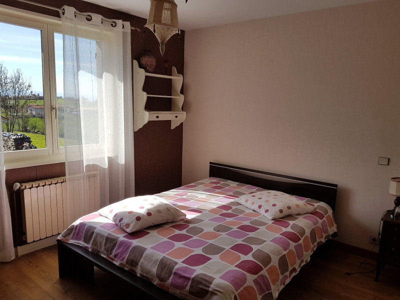 Vente maison / villa St galmier 249000€ - Photo 5