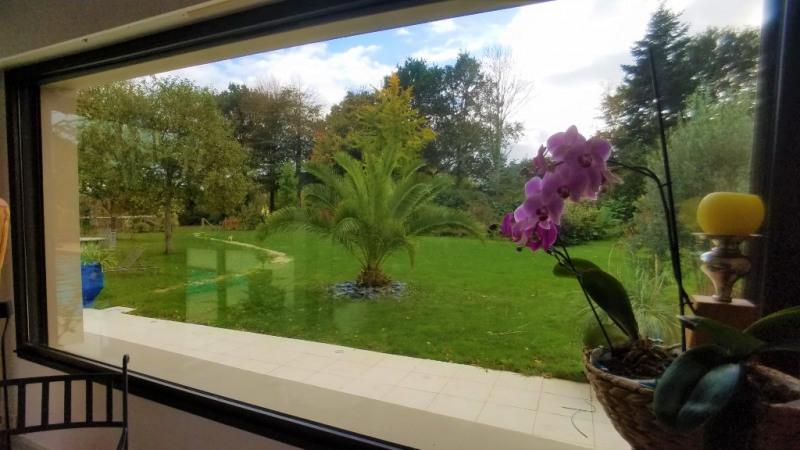 Vente de prestige maison / villa Gouesnach 780000€ - Photo 4