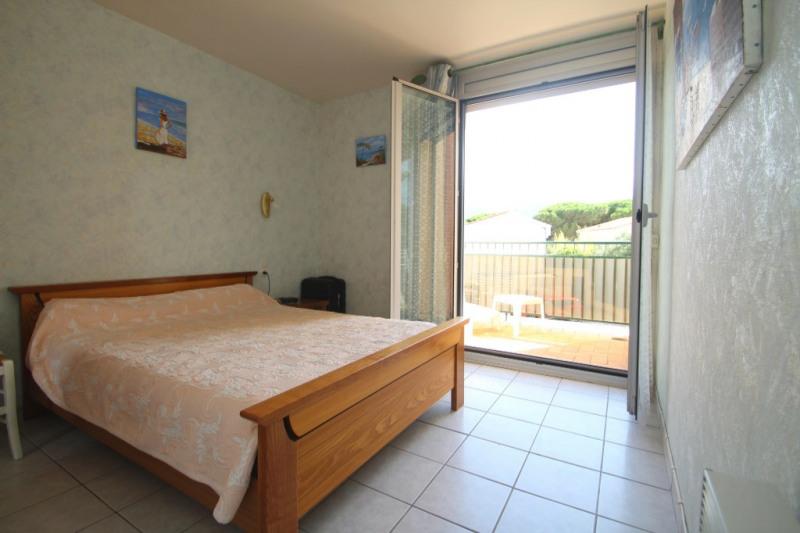 Vente appartement Argeles plage 127000€ - Photo 6