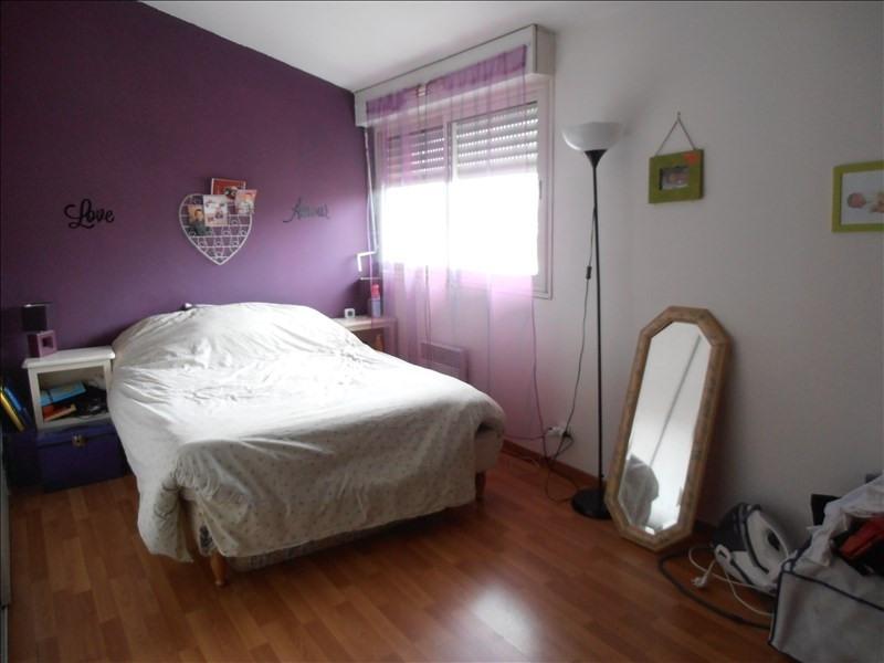 Sale house / villa St medard en jalles 299000€ - Picture 5
