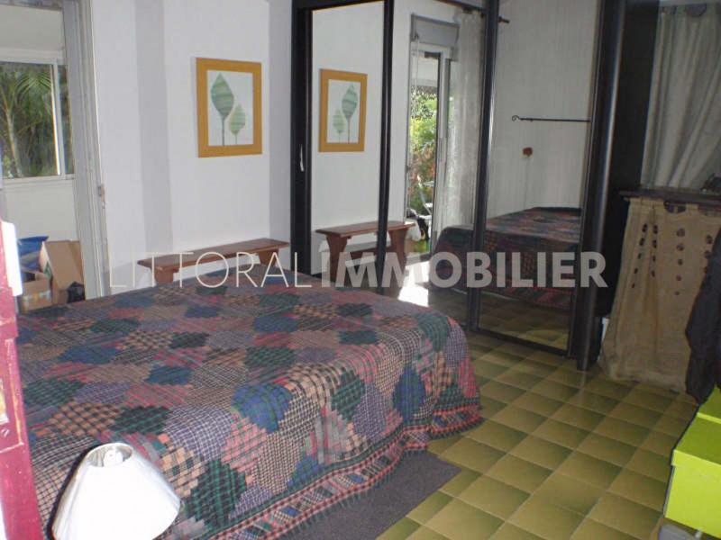 Location appartement Saint denis 675€ CC - Photo 5