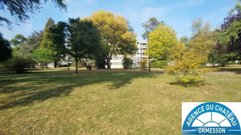 Sale apartment Chennevieres sur marne 191 000€ - Picture 9