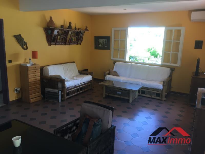 Vente maison / villa Saint joseph 360550€ - Photo 3