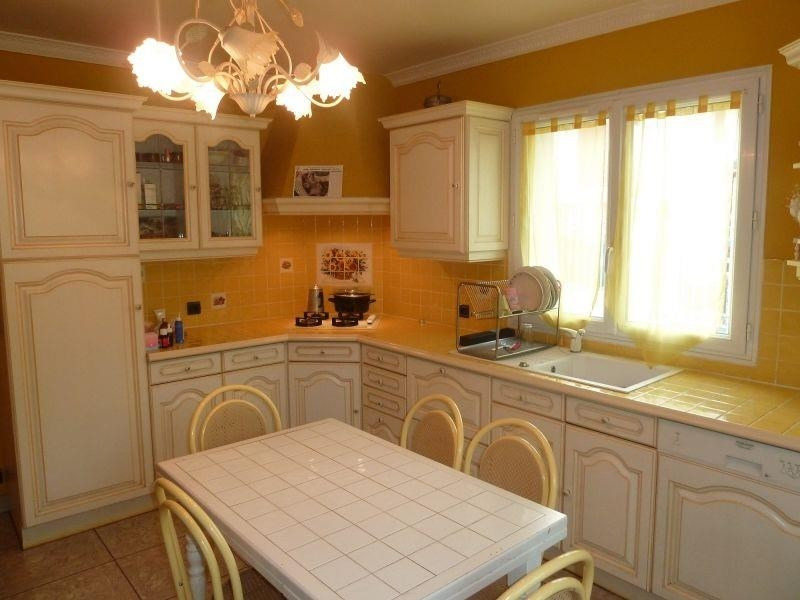 Продажa дом Champigny sur marne 499000€ - Фото 5