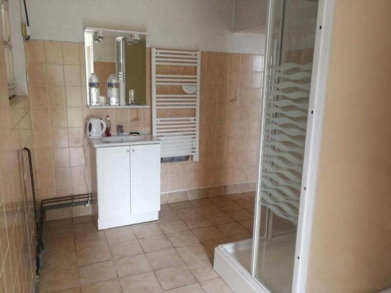 Sale house / villa Saint nicolas du pelem 55000€ - Picture 6