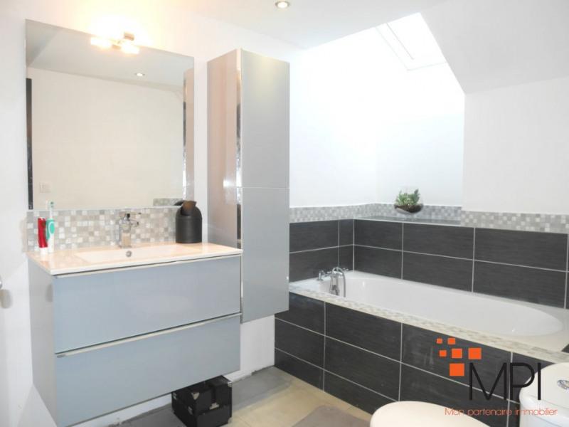 Sale house / villa Breal sous montfort 179350€ - Picture 6