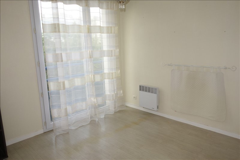 Sale apartment La roche sur yon 113000€ - Picture 3